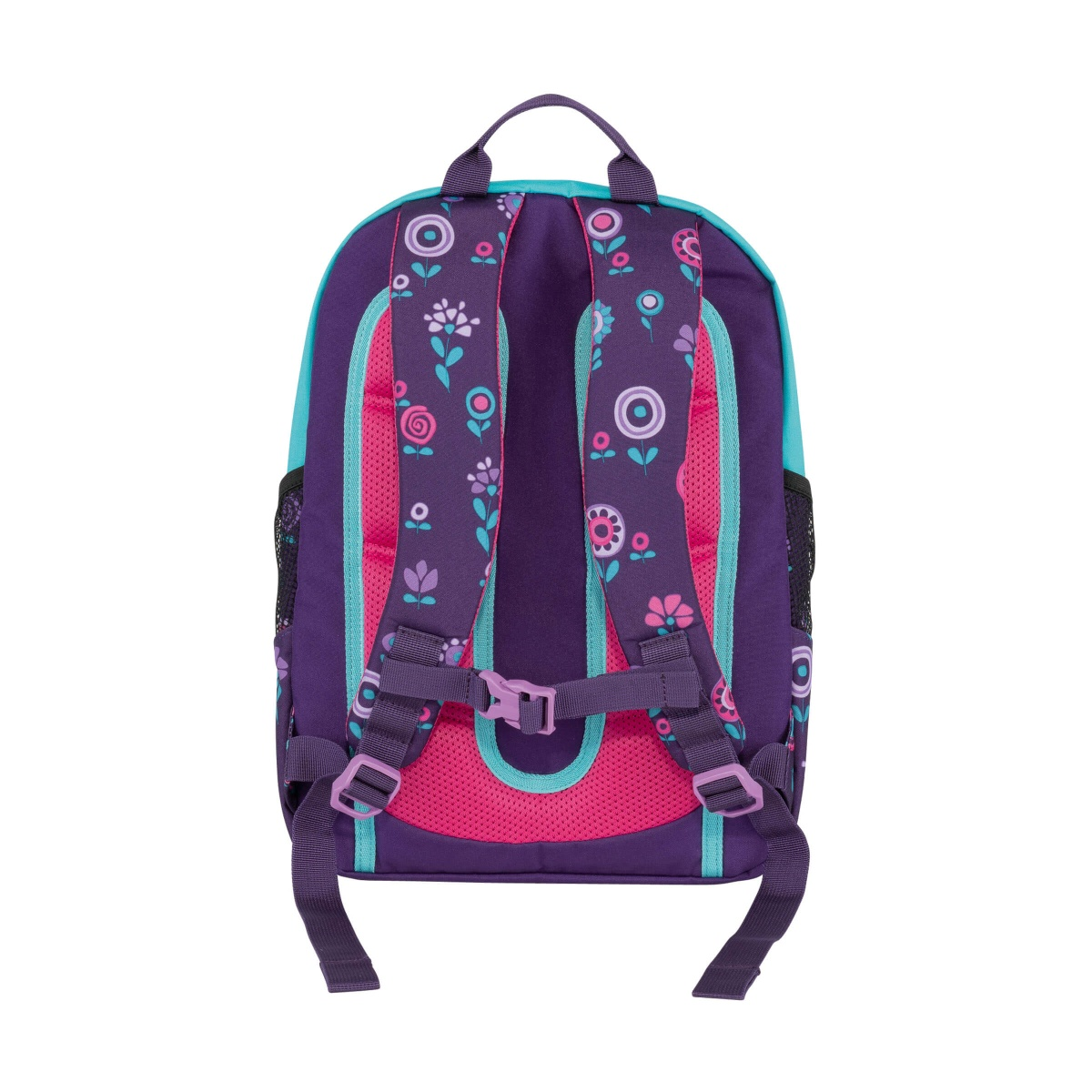 Scout Rucksack X Blueberry
